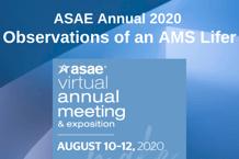 ASAE Annual 2020 blog (1)