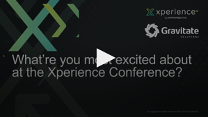 Xperience-Video-Image