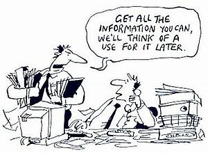 data_cartoon