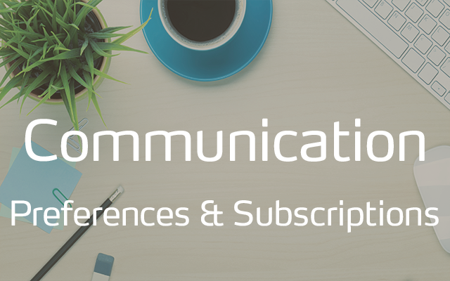 56 Communication Preferences.png