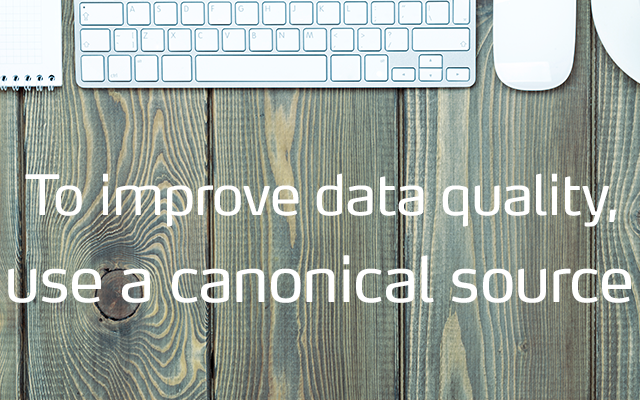 Data Quality with Canonical Sources.png
