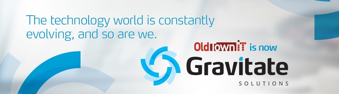 Gravitate_header-home_1600x300-1080x300.jpg