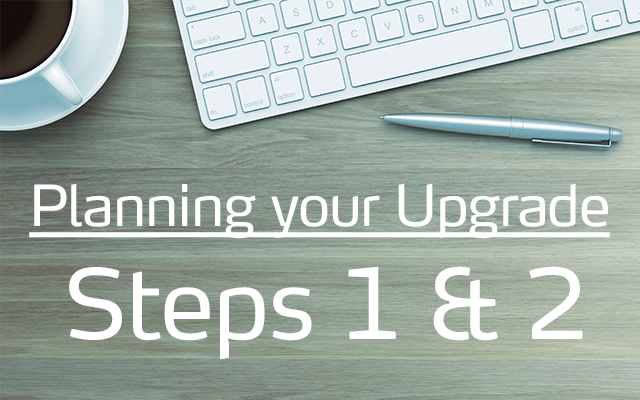Upgrade Planning 1.png