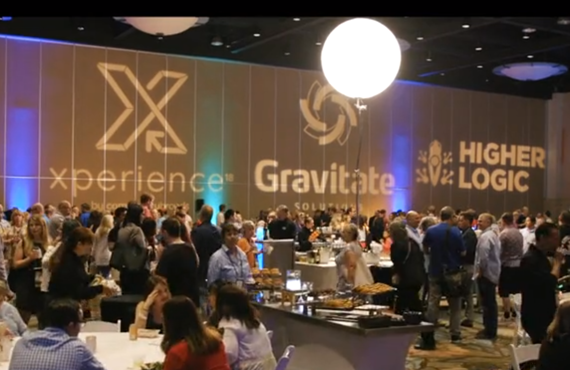 Gravitate-Xperience-Welcome-Reception