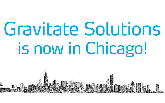 Gravitate-Solutions-Chicago-Announcement.jpg