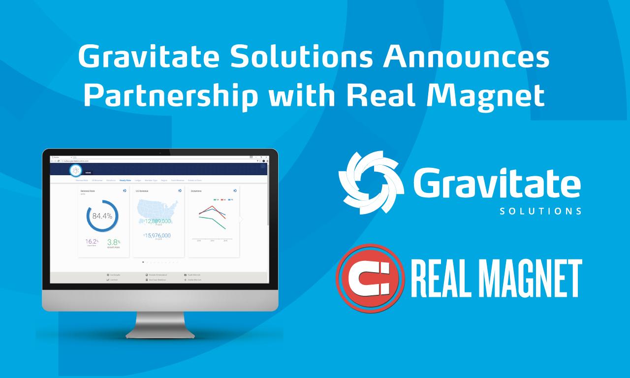 Nucleus-Gravitate-RealMagnet-Blog-Image.png